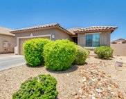 10128 W Chipman Road, Tolleson image