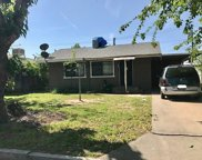 1016 East Lincoln, Madera image