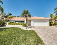 1624 Whiskey Creek DR, Fort Myers image