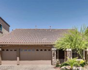5916 Brimstone Hill Avenue, Las Vegas image