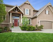 12108 W 164th Street, Overland Park image