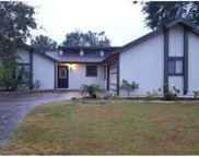 1009 Windsong Circle, Apopka image