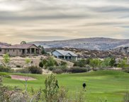 1515 Split Rail Trail, Prescott Valley image