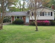 5924 Charing  Place, Charlotte image