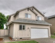 6288 Shelby Ct SE, Lacey image