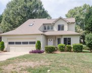 9518  Cedar River Road, Huntersville image