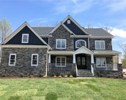 11088 Ellis Meadows Lane, Glen Allen image
