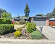 8337  Seeno Avenue, Granite Bay image