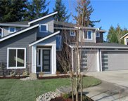 314 160th Place SW, Lynnwood image
