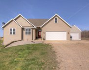 15475 40th Avenue, Coopersville image