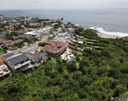 237     Evening Canyon Road, Corona Del Mar image