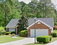 253 Candlewood Dr., Conway image
