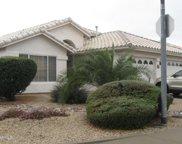 3541 E Kerry Lane, Phoenix image