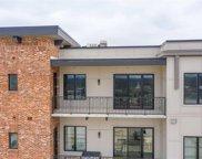 110 N Markley Place Unit Unit 504, Greenville image
