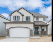1017 W Molly Pitcher Cir S, Bluffdale image