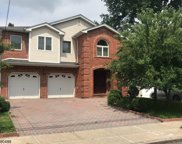 2771 Meister Ave, Union Twp. image