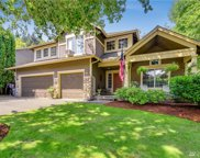 17139 111th Ave NE, Bothell image
