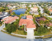 14819 Sundial Place, Lakewood Ranch image