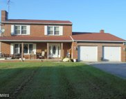 8136 BALL ROAD, Frederick image