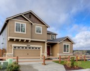 8108 80th St NE Unit 7, Marysville image