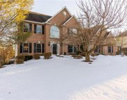 1610 Chestertown, South Whitehall Township image