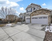 16518 Elk Valley Trail, Monument image