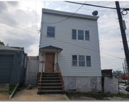 215 Lincoln St, Jc, Heights image