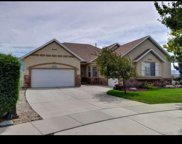 6913 S Bateman Ponds  Cir, West Jordan image