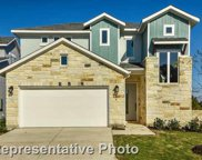 13701 Ronald Reagan Blvd Unit 68, Cedar Park image