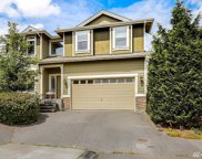 23604 17th Place W, Bothell image