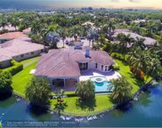 10370 Golden Eagle Ct, Plantation image
