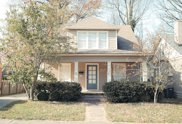 101 Southport Drive, Lexington image