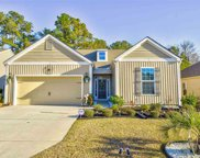 415 Buck Run Rd., Murrells Inlet image