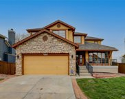 8676 Aberdeen Circle, Highlands Ranch image