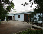 22116 Briarcliff Dr, Spicewood image