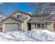 20730 JUSTICE  CT, Bend image