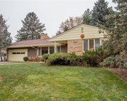 2281 Laurie Road W, Roseville image