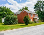 12978 SAGLE ROAD, Purcellville image
