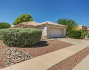 10985 N Double Eagle, Oro Valley image