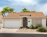 1731 E Kerby Farms Road, Chandler image