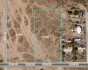 25416 Aprx W Patton Road Unit #-, Wittmann image