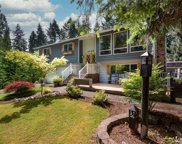 4426 196th St SE, Bothell image