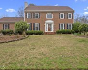 4594 Blakedale Cir, Roswell image