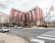 2400 CLARENDON BOULEVARD Unit #PH11, Arlington image