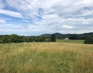 Lot 4 Grassland  Dr, Sandy Level image