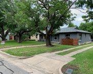 3709 Park Ridge Boulevard, Fort Worth image