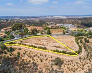 6971 The Preserve Way Unit #10, Carmel Valley image