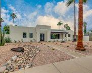 6739 E Jean Drive, Scottsdale image