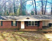 109 Oak Drive, Greenville image