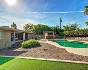 5046 N 70th Street, Paradise Valley image